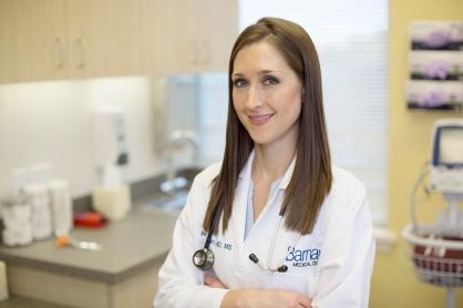 Dr_BMC